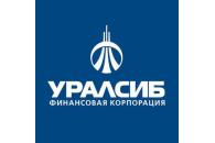 «Уралсиб» снижает ставки для клиентов «Жилфонда»