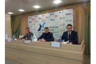 В Новосибирске начала работу Конференция профессионалов рынка недвижимости
