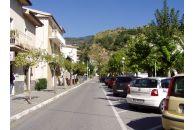 Купи недвижимость в Италии по подмосковной цене!
