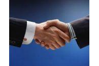 «ВТБ-24» cнижает процентные ставки по кредитам для клиентов «Жилфонда»