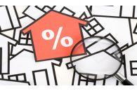 Средний размер ипотеки в Москве вырос