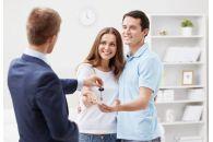 «Жилфонд» поможет купить квартиру в другом городе!