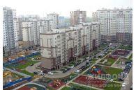 Недорогие новостройки в Москве и окрестностях (фото)